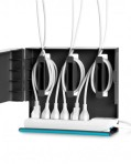 power strip cord detangler