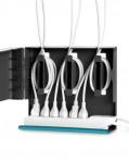 power strip cord detangler